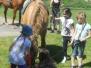 Dětský den, Kosoř hřiště 2010